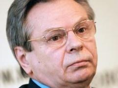 Тишков: России нужен Миннац, а группа Козака себя не оправдала