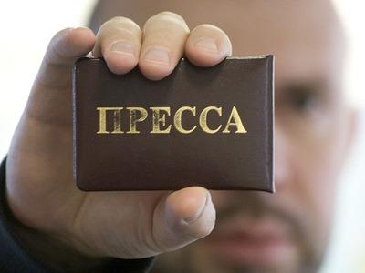 Союз журналистов Москвы призвал коллег к сдержанности в освещении межнациональных вопросов