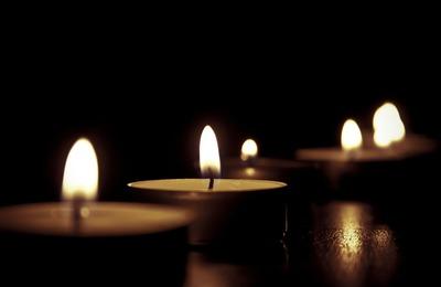 В Москве умерли от коронавируса шесть представителей еврейской общины