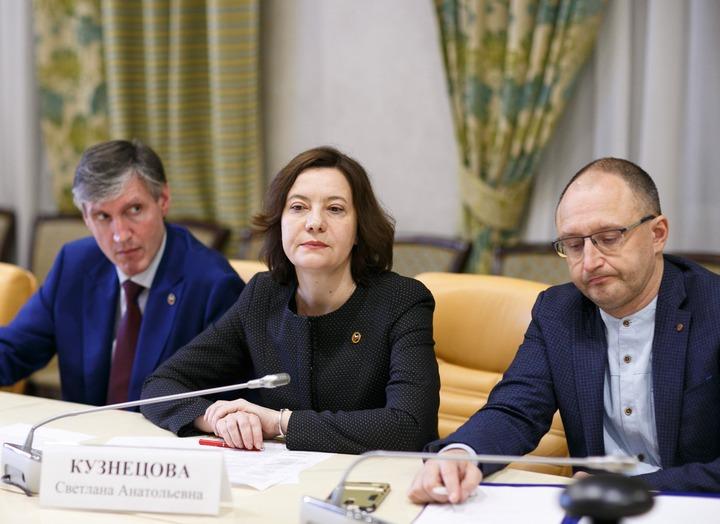 Зампред ОП РФ: Государство ничего не делает для адаптации мигрантов