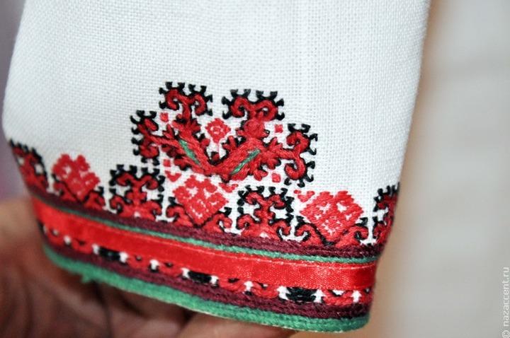 Марийский диктант и фестиваль языков пройдут в Марий Эл в Год языков коренных народов