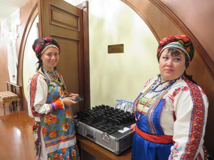 Председатель АФУН считает, что финно-угорские языки не будут развиваться без включения в школьную программу