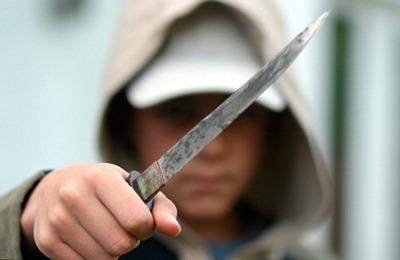 В Прикамье два подростка обвиняются в убийстве по экстремистским мотивам