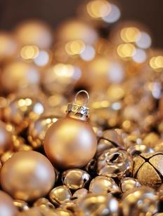 Рождественские мероприятия с участием народных коллективов пройдут в Томске