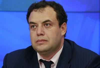 Член СПЧ прокомментировал заявление о дискриминации русских в Туве