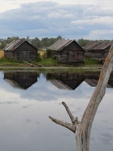 Этнотуризм предложили учесть в Стратегии пространственного развития России
