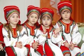 Лаборатория национальных проблем образования появилась в Мордовии