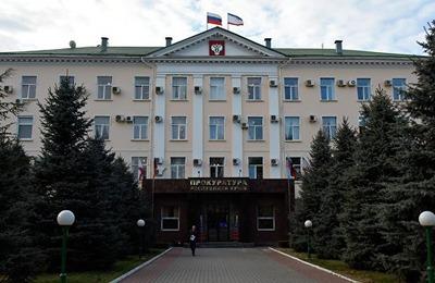 Прокуратура Крыма установила новые эпизоды убийств мирного населения в годы войны