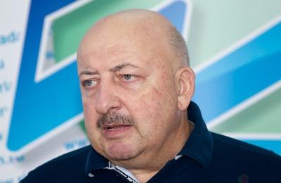 Депутат Сафаралиев призвал ответить пропагандистам из ИГИЛ позитивом