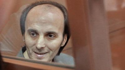 По делу Буданова сформирована новая коллегия присяжных