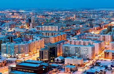 Взаимную аккультурацию обсудят на этнофоруме в Якутске