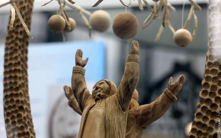 Агентство по развитию человеческого капитала займется коренными народами Севера