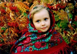 Власти Подмосковья попросили поддержать госзаказом гжельский фарфор и павлопосадские платки