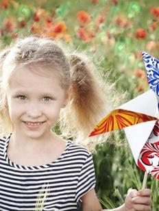 На ВДНХ 12 июня пройдет Фестиваль народов России