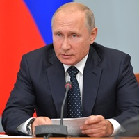 Конституционный суд отклонил жалобу националиста Белова на 282 статью