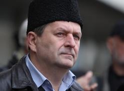 Суд над зампредом меджлиса крымских татар продолжится 9 августа