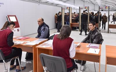 В Карелии открыли 11-й Центр межнационального сотрудничества