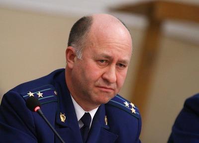 Информацию о пытках задержанных за поджоги церквей проверит прокурор Татарстана