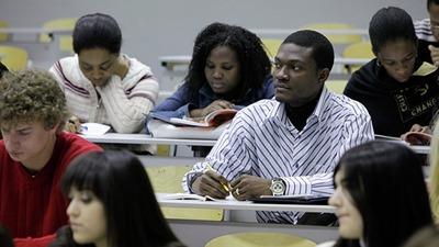 Глава Минобрнауки: Иностранные студенты будут сдавать экзамен по русскому