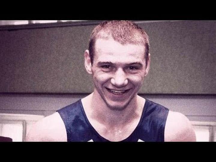 Следствие не нашло в убийстве боксера Климова следов межнациональной розни
