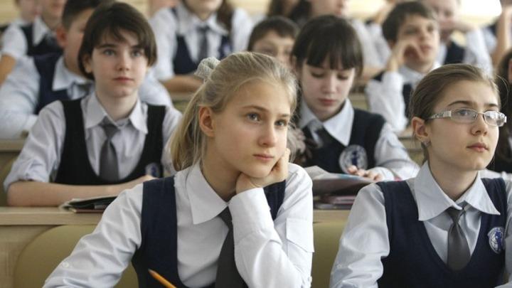 Московских педагогов научат защищать школьников от экстремистских идей