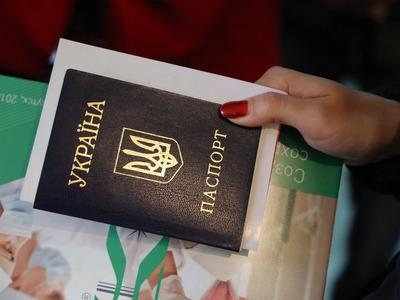 Эксперты: Число украинских гастарбайтеров снизится на 20-30%
