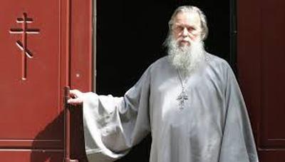 Обвиняемого в убийстве священника Адельгейма отправили в психбольницу