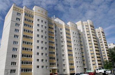 Коренным малочисленным народам Югры выделили 100 миллионов рублей на жилье