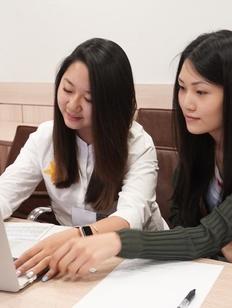 Российская делегация посетила первый Форум этнических корейцев стран СНГ