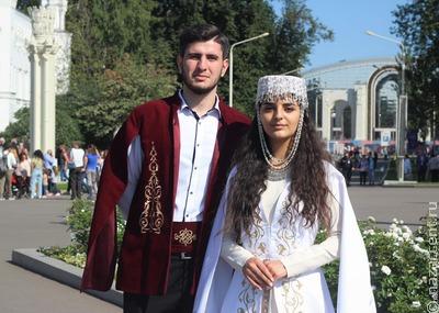 День армянской письменности в Москве отметят мастер-классом и игрой на дудуке