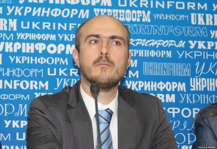СМИ: В ООН не считают русских коренным населением Крыма