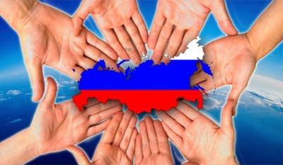 Гильдия межэтнической журналистики проведет секцию на конференции по этнорелигиозным отношениям в Кирове