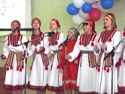 """Фестиваль """"Шумбрат, Мордовия!"""" соберет участников со всей республики"""