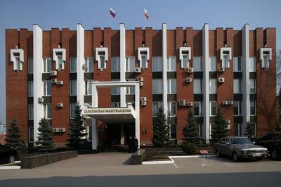 Министр нацполитики Саратовской области обеспокоен попытками выдать бытовые ссоры за межнациональные
