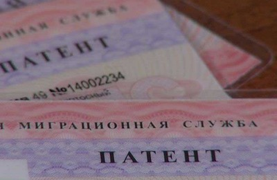 Путин ратифицировал соглашение о наборе работников из Таджикистана