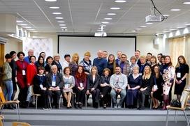 Ресурсные центры в сфере межнациональных отношений определили стратегию развития