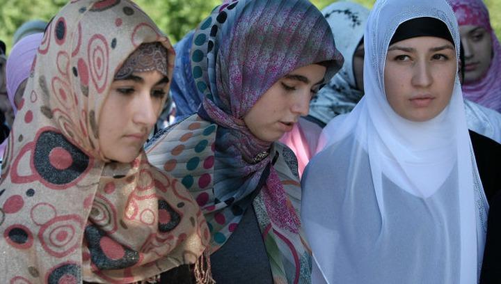 В Ставропольском крае хотят открыть спецшколы для мусульманских детей
