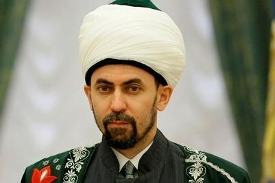 Пермский муфтий уволил двух имамов, обвинив их в сговоре с экстремистами