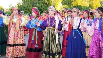 Московские специалисты определят психологический портрет народа коми