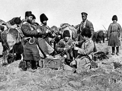 Ученые: Нужно прекратить спор историографий о Кавказской войне