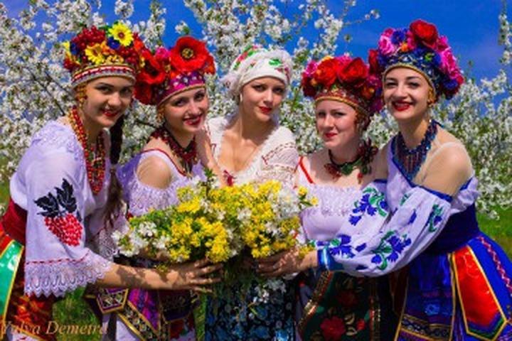 """Сочинские """"Параллели"""" стартовали под патронажем ЮНЕСКО"""