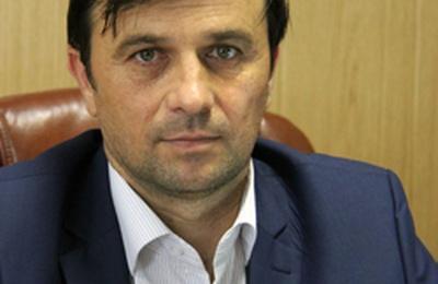 В Чеченской республике открылось отделение Гильдии межэтнической журналистики