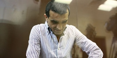 Адвокаты обжаловали приговор гражданину Армении, осужденному за ДТП с 18 погибшими