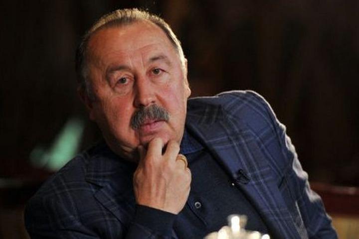 Валерий Газзаев определил приоритеты Комитета по делам национальностей Госдумы и похвалил журналистов