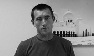 Эксперт: Убийство имама на Ставрополье обострит напряженность