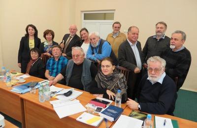 На семинаре коллегии по жалобам на прессу обсудили новые правила журналистики