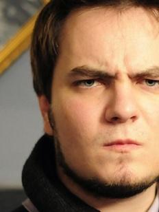 Российский конгресс народов Кавказа потребовал наказать комика Илью Мэддисона