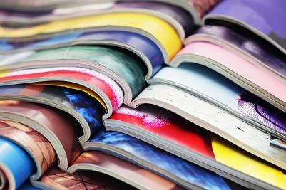 Журнал о народах Карачаево-Черкесии выпустят в этом году