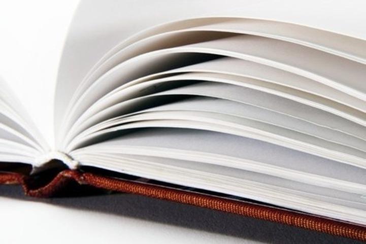 Объявлен всероссийский конкурс на лучшее литературное произведение о казачестве