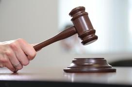 """Суд признал экстремистской книгу ингушского историка об """"осетинской аннексии"""""""